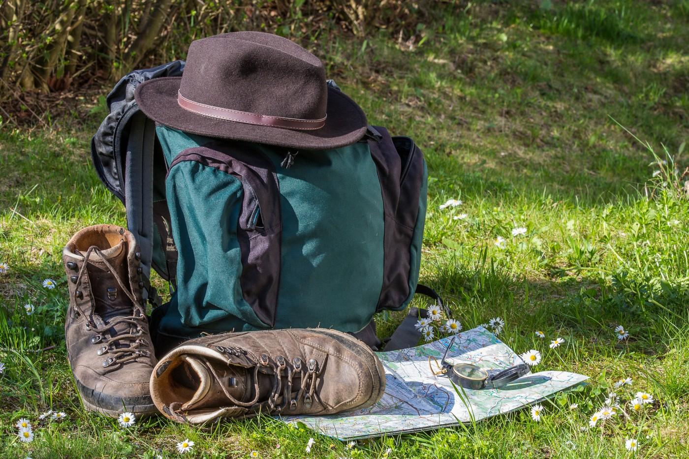 Packliste für den Urlaub   Berggasthof Sonne Imberg in Sonthofen