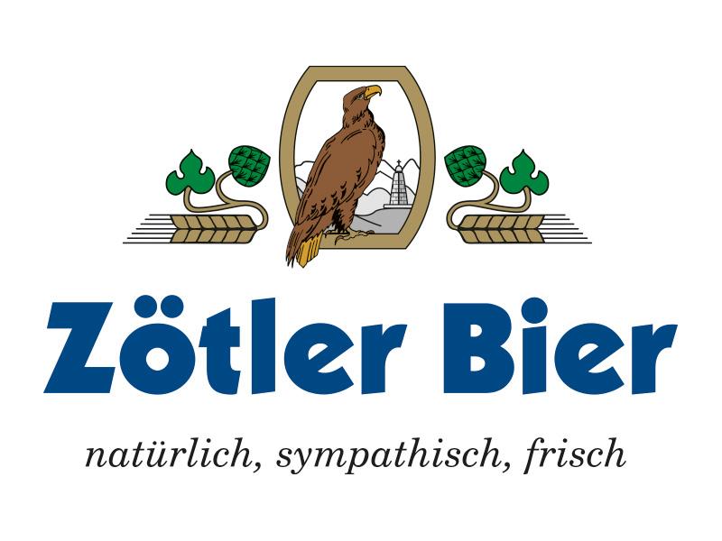 berggasthof-sonne-imberg-sonthofen-allgaeu-partner-zoettler