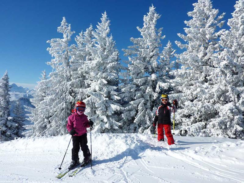 Winterwandern   Berggasthof Sonne Imberg in Sonthofen